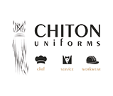 Chiton unifroms