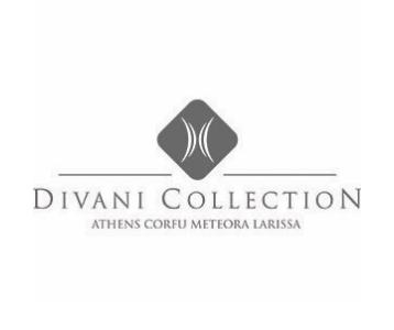 Divani Collection