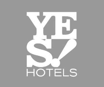 YES! HOTELS