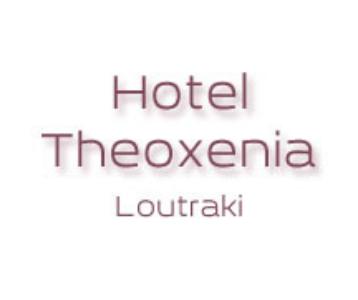 Hotel Theoxenia Loutraki
